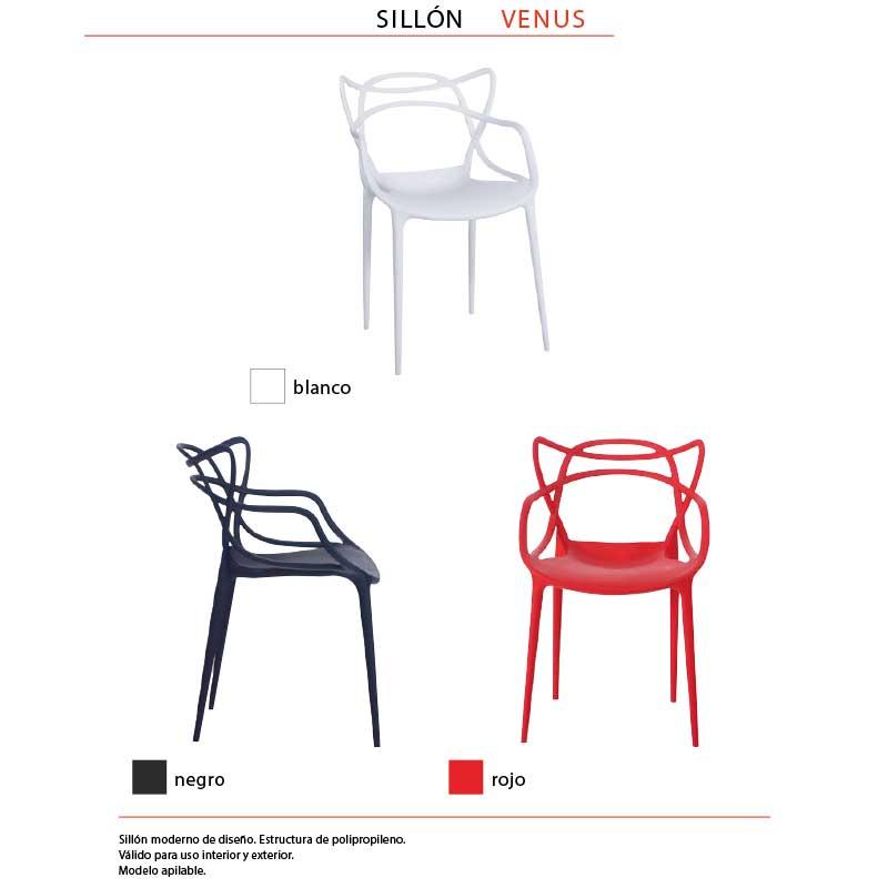 tiendadecohome-es-sillas-sillones-venus-colores