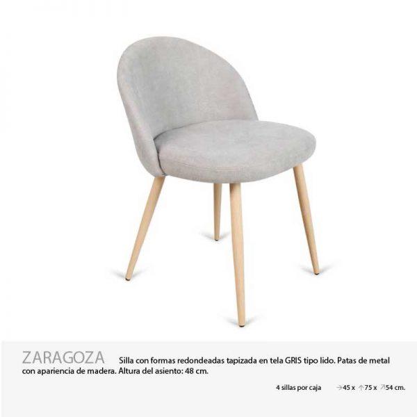 silla-tapizada-nordica-zaragoza-en-zaragoza-de-tiendadecohome