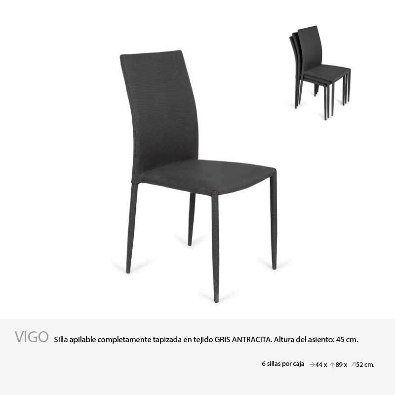 silla-tapizada-vigo-en-madrid-de-tiendadecohome