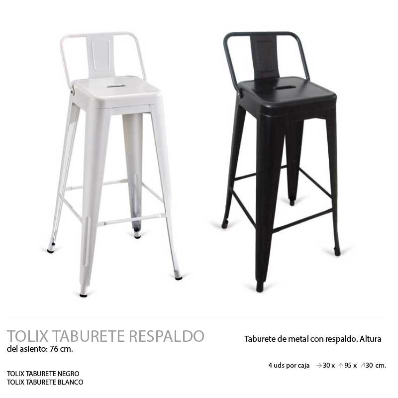 taburete-metalico-tolix-con-respaldo-en-tarragona-de-tiendadecohome