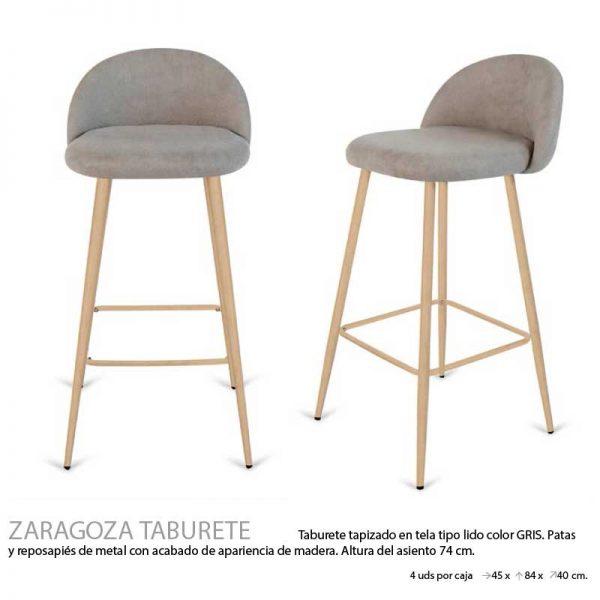 taburete-zaragoza-tapizado-fijo-patas-metalicas-de-tiendadecohome