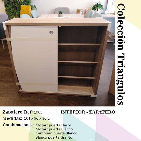 zapatero-1065-interior-de-tiendadecohome-2