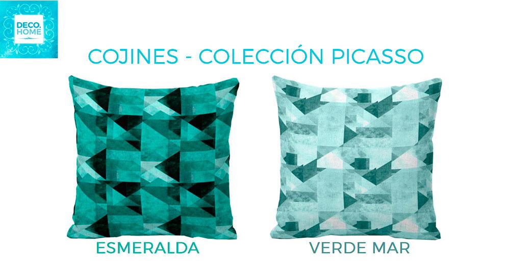 cojines-coleccion-picasso-tiendadecohome-es