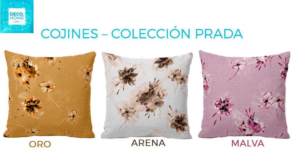 cojines-coleccion-prada-tiendadecohome-es