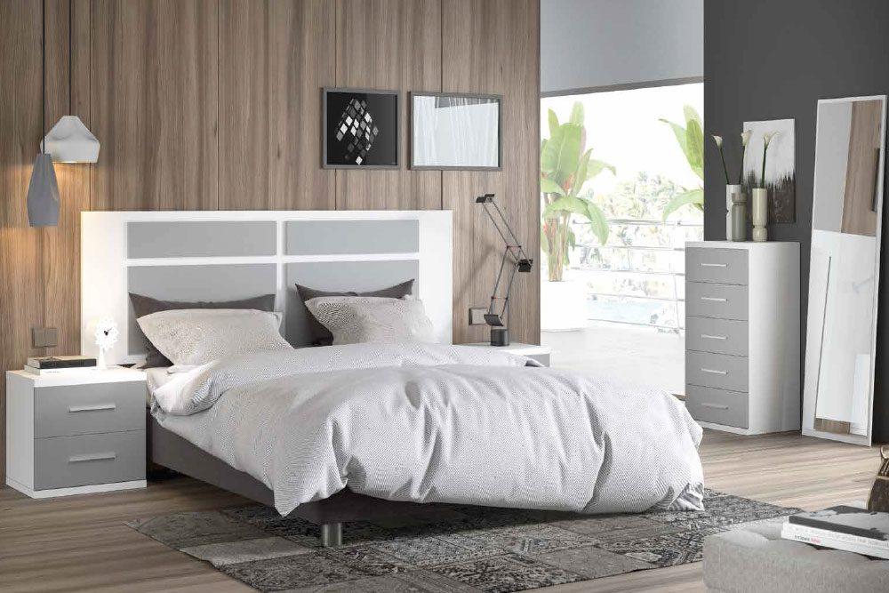 dormitorios-de-matrimonio-en-murcia-modelo-lisboa-sinfonier-blanco-gris-tiendadecohome