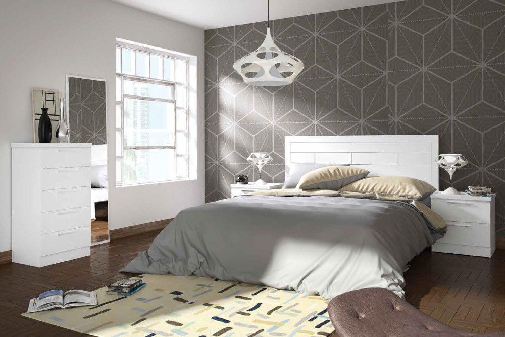 dormitorios-de-matrimonio-niza-en-huesca-tiendadecohome