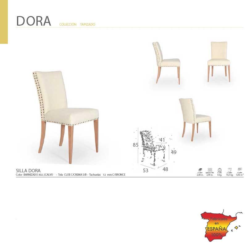 silla-tapizada-dora-en-asturias