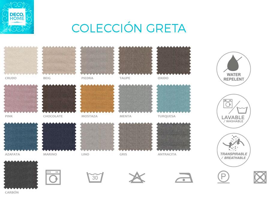 colección-tejido-greta-de-tiendadecohome