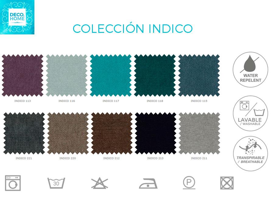 coleccion-tejido-indico-1-de-tiendadecohome
