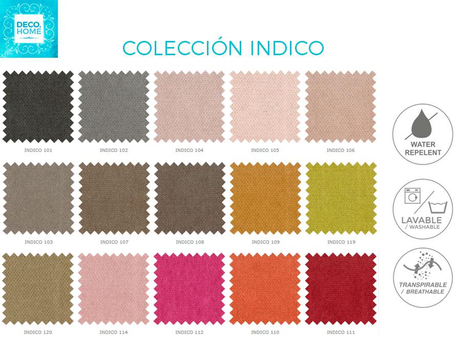 coleccion-tejido-indico-de-tiendadecohome