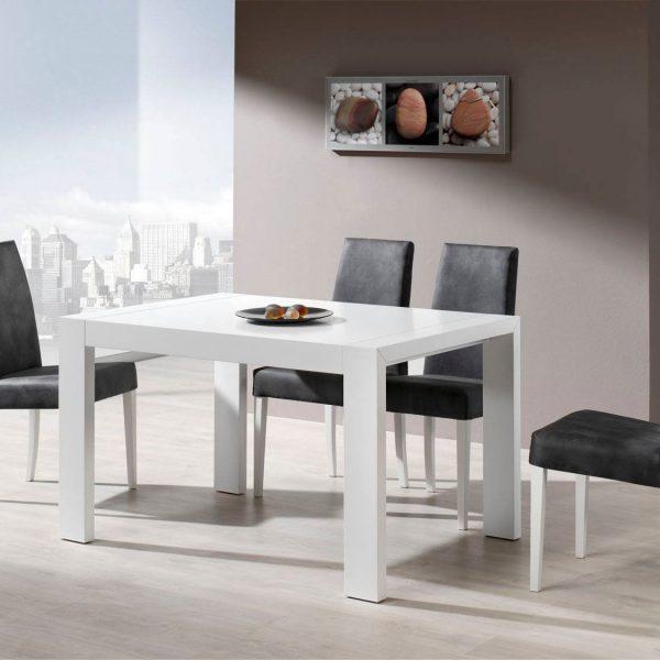 composición-mesa-100-y-sillas-151-de-tiendadecohome-en-malaga