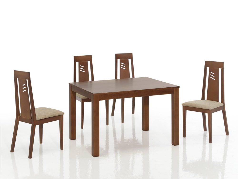 composición-mesa-111-silla-170-de-tiendadecohome-en-sevilla