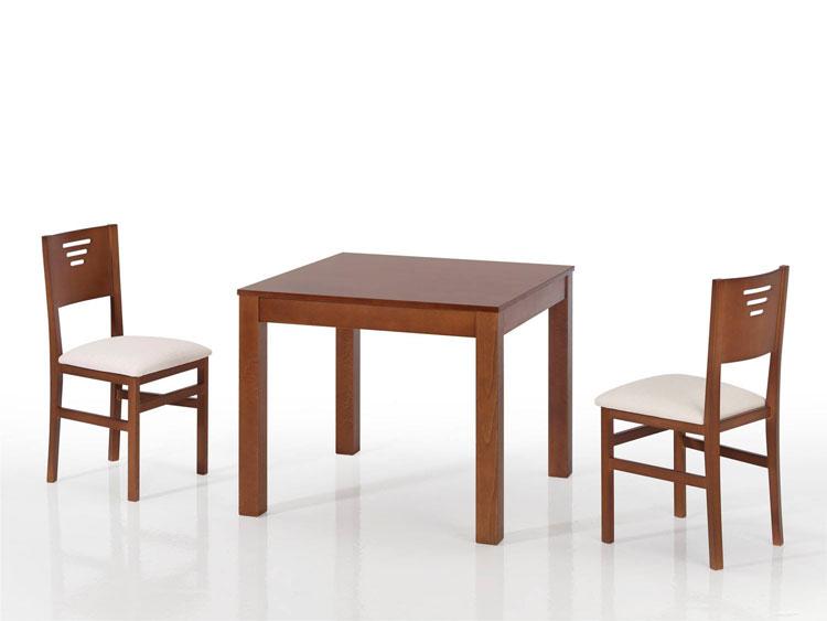 composición-mesa-111-y-sillas-60-de-tiendadecohome-en-murcia