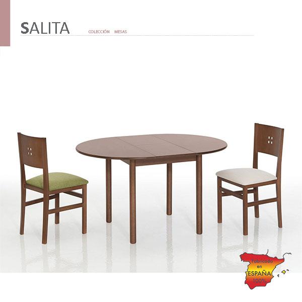 composicion-mesa-comedor-salita-y-sillas-65-de-tiendadecohome-en-valencia