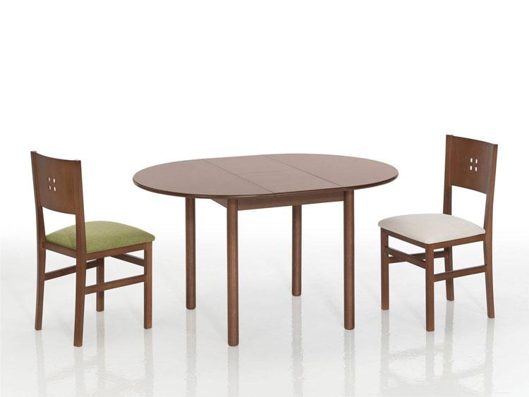 composicion-mesa-salita-y-sillas-65-de-tiendadecohome-en-albacete