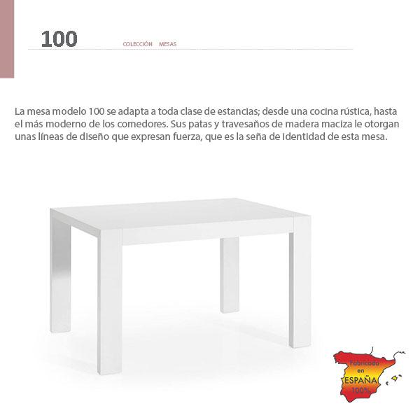 mesa-comedor-100-de-tiendadecohome-en-guipuzcoa