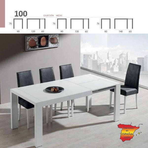 mesa-comedor-100-de-tiendadecohome-en-sevilla