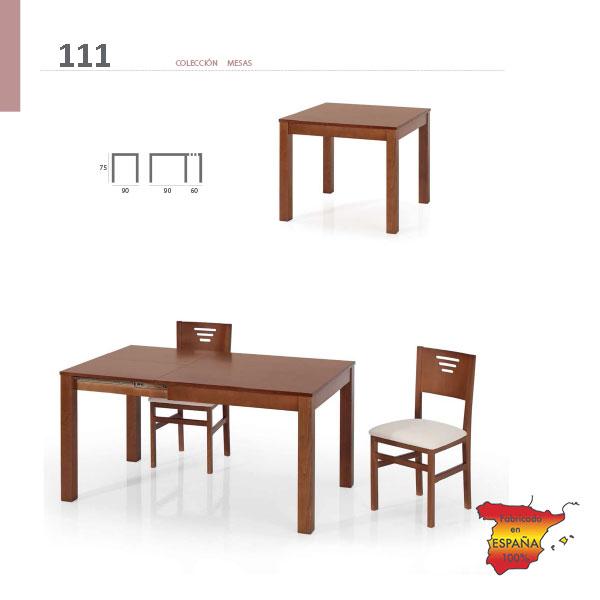 mesa-comedor-111-de-tiendadecohome-en-barcelona