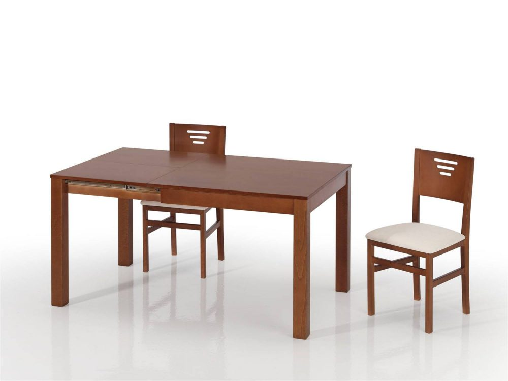 mesa-comedor-111-de-tiendadecohome-en-guipuzcoa