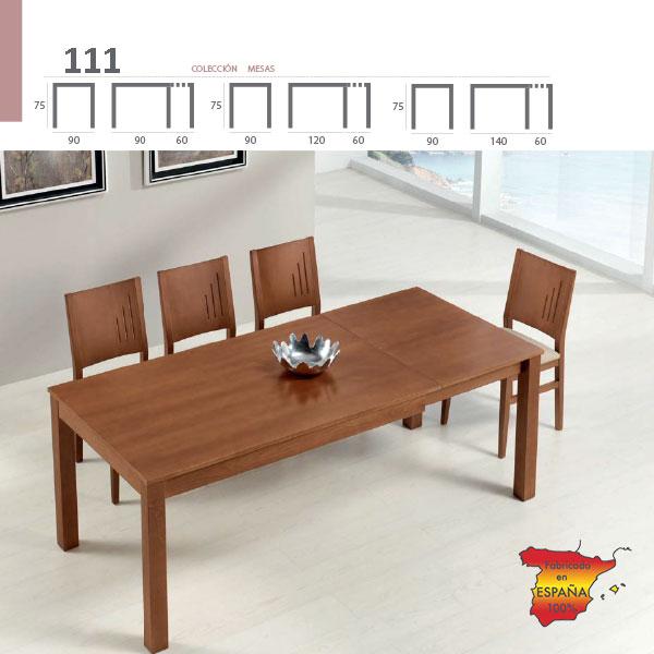 mesa-111-de-tiendadecohome-en-toledo