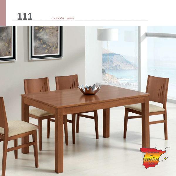 mesa-111-de-tiendadecohome-en-valencia
