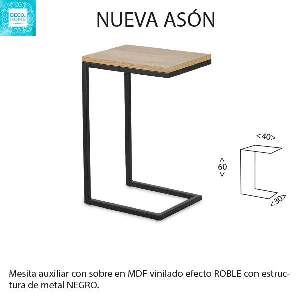 mesa-auxiliar-ason-de-tiendadecohome
