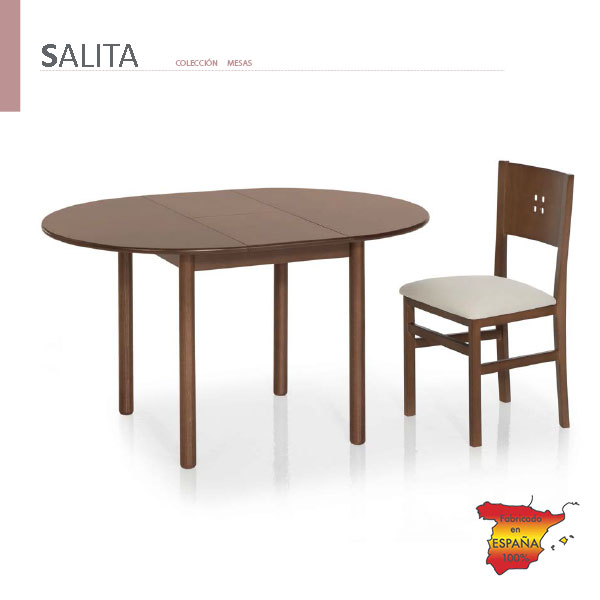 mesa-comedor-salita-de-tiendadecohome-en-barcelona