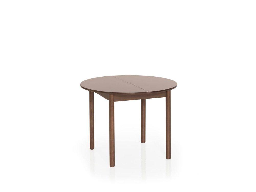 mesa-comedor-salita-de-tiendadecohome-en-guipuzcoa
