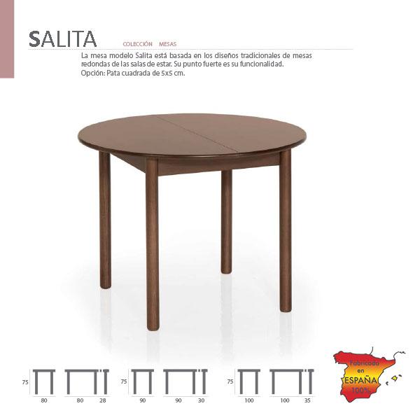 mesa-comedor-salita-de-tiendadecohome-en-madrid