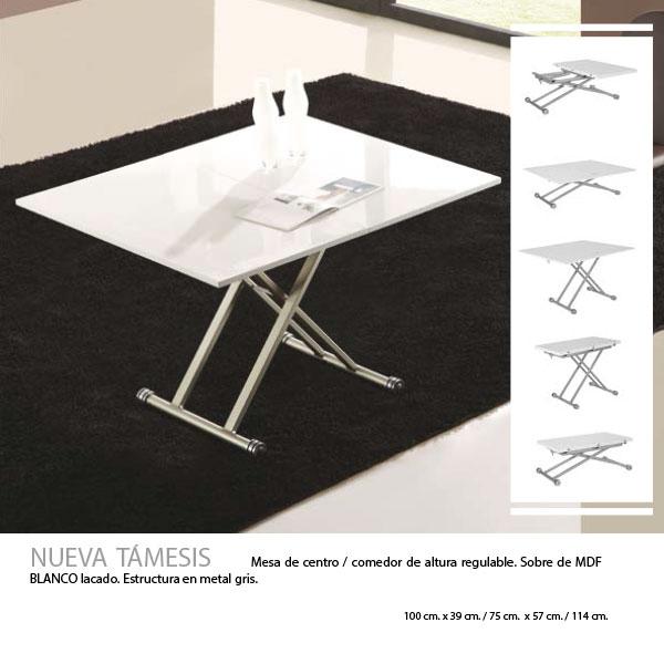 mesa-de-centro-comedor-tamesis-de-tiendadecohome-detalles