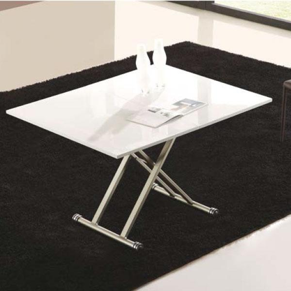 mesa-de-centro-comedor-tamesis-en-barcelona-de-tiendadecohome
