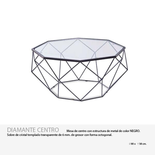 mesa-de-centro-diamante-de-tiendadecohome