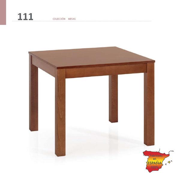 mesa-comedor-111-de-tiendadecohome-en-madrid