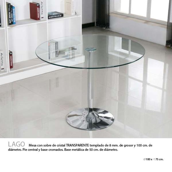 mesa-vidrio-lago-en-toledo-de-tiendadecohome
