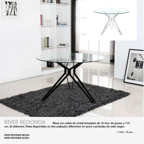mesa-vidrio-river-en-valencia-de-tiendadecohome