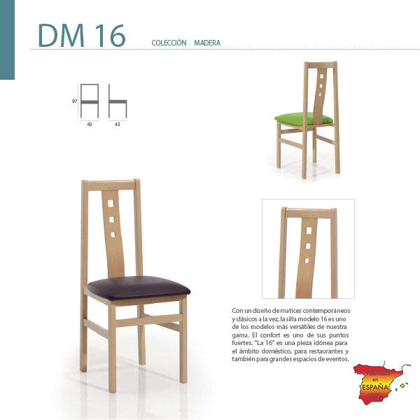 silla-16-de-tiendadecohome-en-ciudad-real