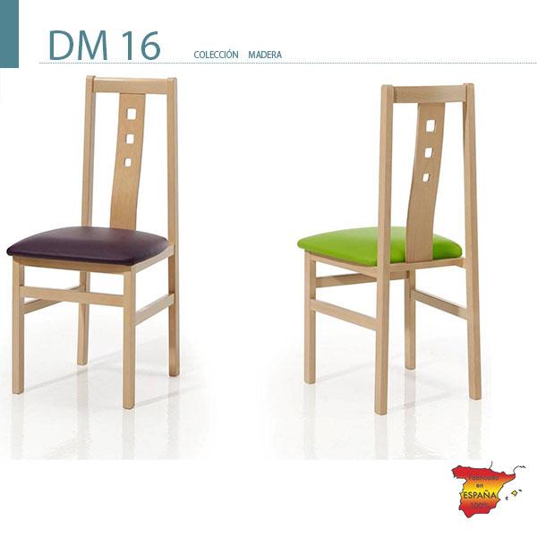 silla-16-de-tiendadecohome-en-madrid