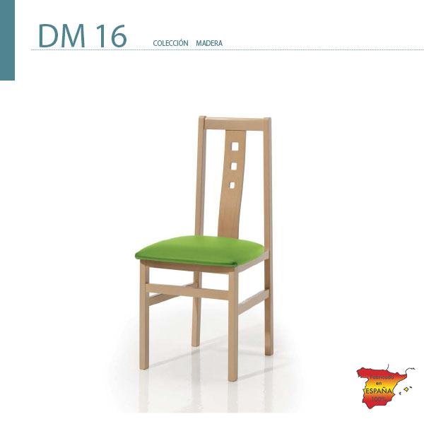 silla-16-de-tiendadecohome-en-toledo