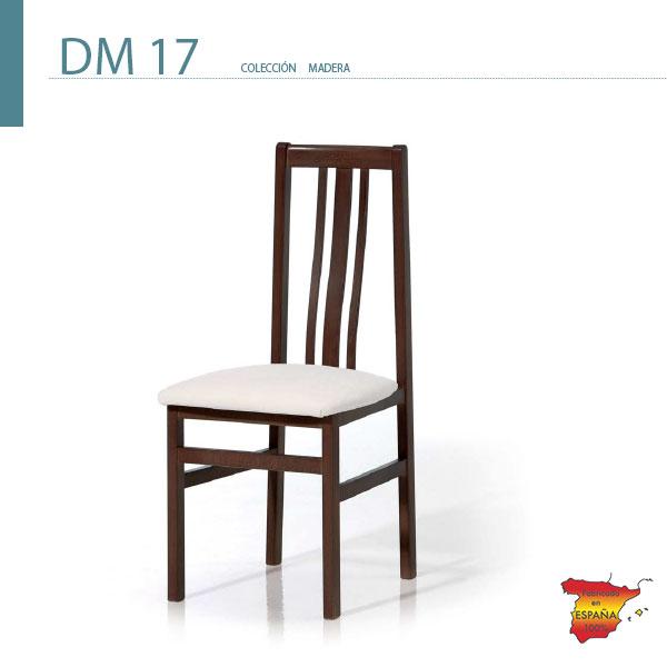 silla-17-de-tiendadecohome-en-barcelona
