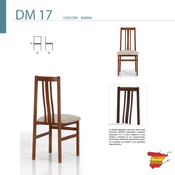 silla-17-de-tiendadecohome-en-madrid