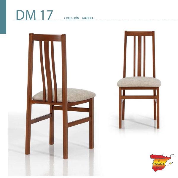silla-17-de-tiendadecohome-en-tarragona