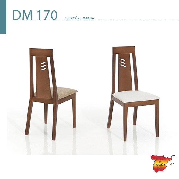 silla-170-de-tiendadecohome-en-barcelona