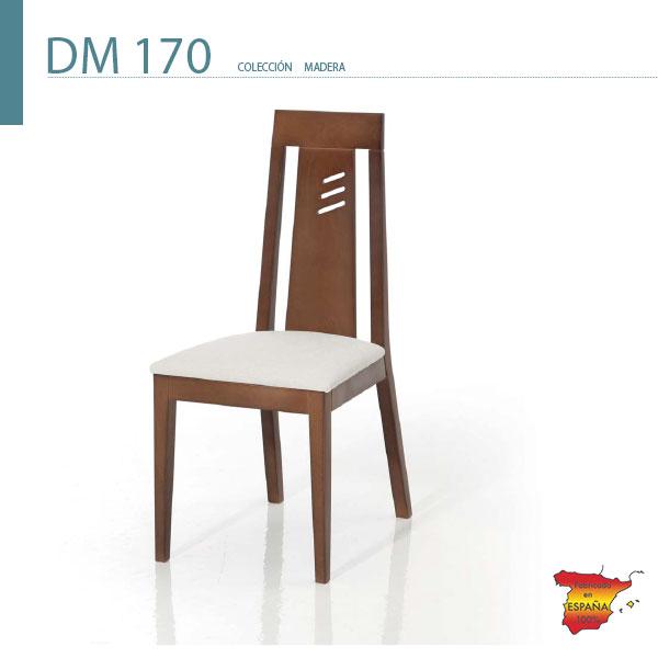 silla-170-de-tiendadecohome-en-madrid