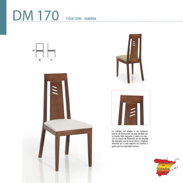 silla-170-de-tiendadecohome-en-valencia