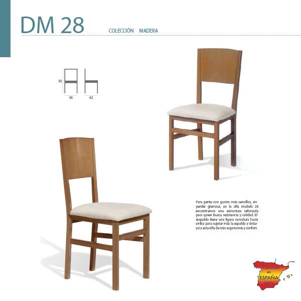 silla-28-de-tiendadecohome-en-albacete