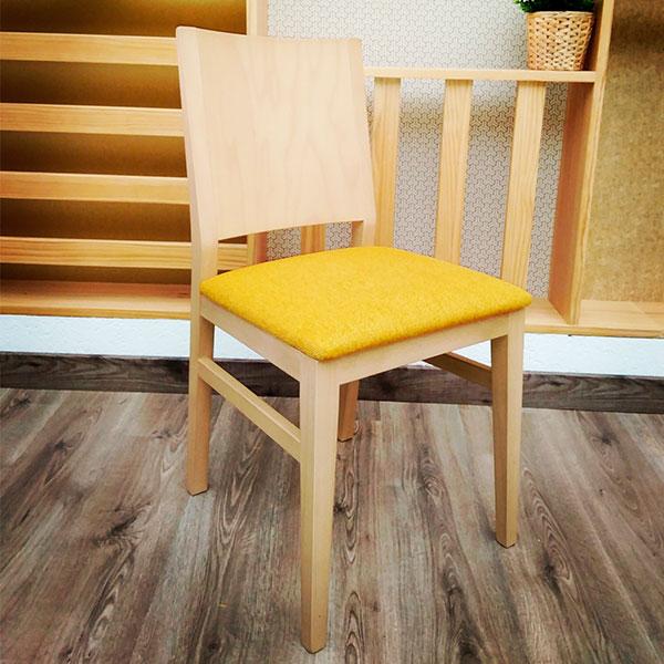silla-28-de-tiendadecohome-en-alicante