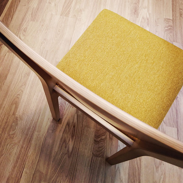 silla-28-de-tiendadecohome-en-castellon