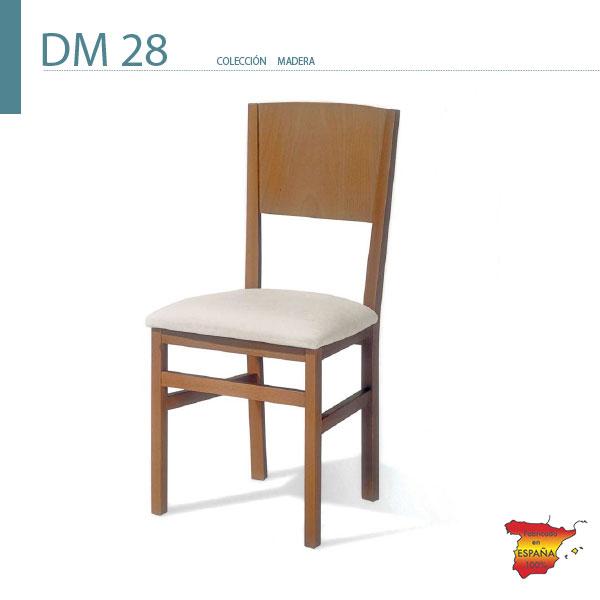 silla-28-de-tiendadecohome-en-guadalajara