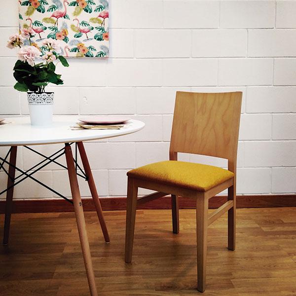 silla-28-de-tiendadecohome-en-madrid