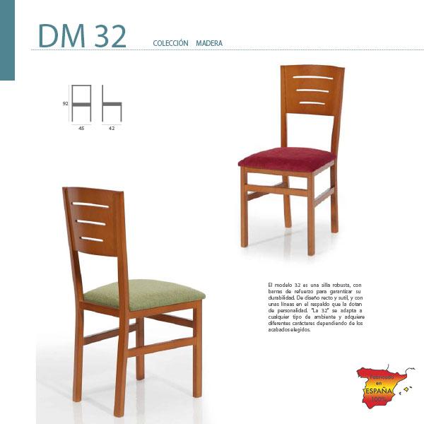 silla-32-de-tiendadecohome-en-alava